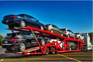 Searching for a Cheap and reliable Car Shipping in America? Count on Budget Transporter for this