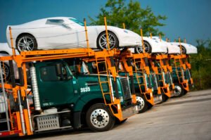 Looking for the Cheapest car shipping company? Budget Transporter is here to help