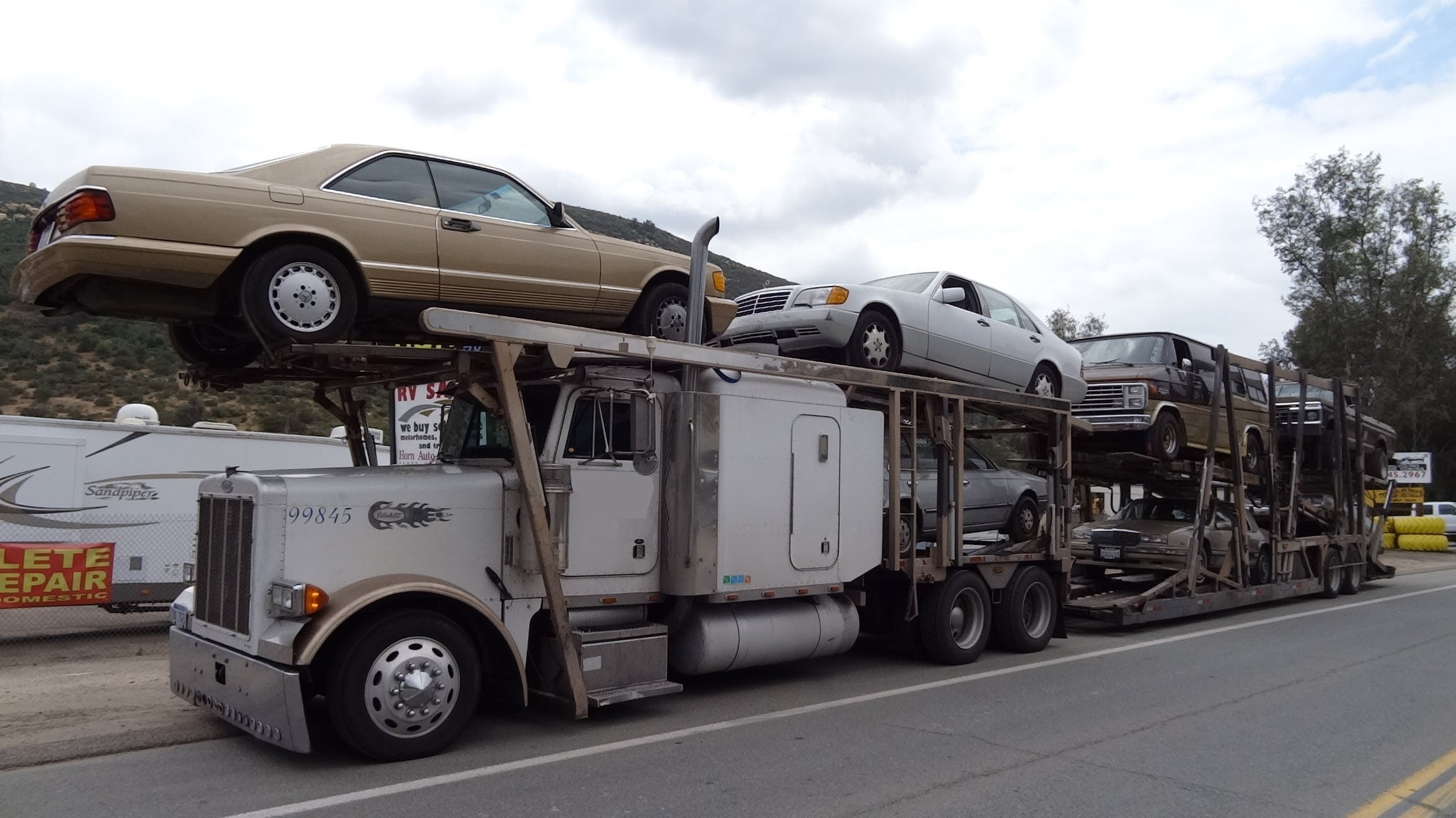 Need Cheap Transport Services Anywhere In The US? – Budget Transporter Is A Premier Choice