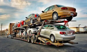 Budget Transporter- A Reliable, Cheap Auto Transport Company Available Nationwide.